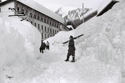 112 - pasotti e sciatore