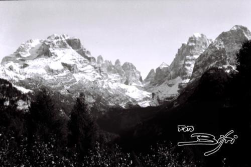 428 - Brenta da Fontanella